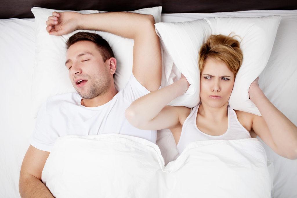 Snoring spring tx texas sinus and snoring