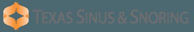 Texas Sinus & Snoring