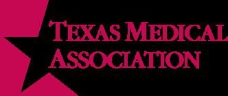 Texas_Medical_Association_logo