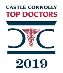 Dr Cilento Castle Connolly